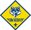 Cub Scouts - Pack 527 : Our church assignment here in the city is Cubmaster and Assistant Cubmaster for Pack 527.  As you can imagine, trying to have activities for 8 -11 year old boys in the city can be quite a challenge, but we manage to take advantage of all the city has to offer.