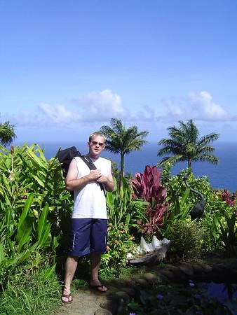 Maui 2004