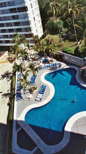 Acapulco 2002